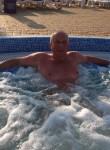 leonid, 57  , Vitebsk