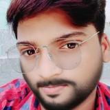 Rupesh, 18  , Patna