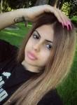 Sabina, 19  , Buzau