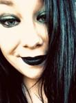 Shaina, 26  , Chicago