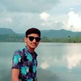 Pratik, 19  , Achalpur