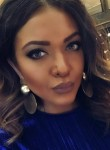 Mayra, 32  , Baku