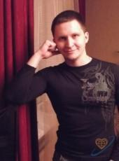 Konstantin, 37, Russia, Saint Petersburg