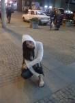 Valena, 31  , Dnipropetrovsk