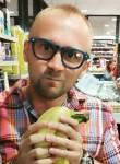 Petr, 36  , Brest