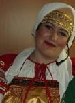 Irina, 39  , Ust-Koksa