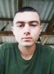Vova, 21, Chernivtsi