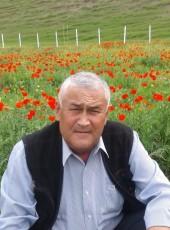 Marat Yusubov , 52, Uzbekistan, Urganch