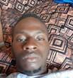 Fousseyni Sanogo