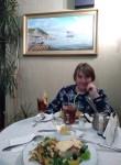 Aleks, 49, Saratov
