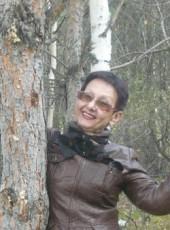 Rimma, 68, Russia, Abakan