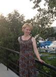 Marina, 47, Obninsk