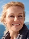 Viktoriya Vik, 44  , Monaco