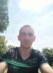 Олег, 29, Kiev