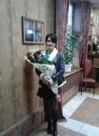 Galina, 45  , Nizhnedevitsk