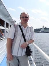 Aleksei, 49, Russia, Petrozavodsk