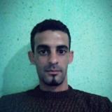 Mahrez, 36  , Azzaba