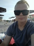 Denchik, 32, Moscow