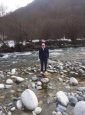 Sergey, 24, Russia, Rostov-na-Donu