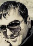 Ruslan, 34  , Suzëmka