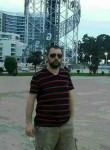 GIORGI, 40  , Tbilisi