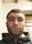 Alexandru, 32  , Moldova Noua