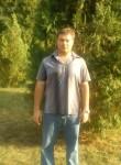 oleg, 39  , Zaporizhzhya