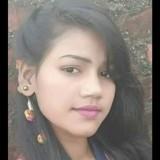 Seema, 63  , Gwalior