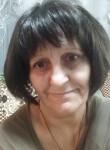 Elina, 67  , Moscow