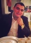 Agil, 35  , Baku