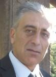 Artak, 52  , Vanadzor
