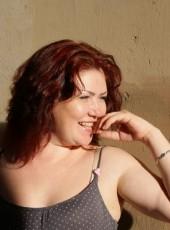 Lyudmila, 48, Russia, Saint Petersburg