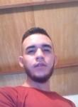 Franyec Leonel, 24  , Barquisimeto