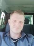 Anton, 40  , Helsinki
