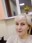 vipmisevich
