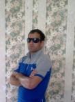 Rustam, 38  , Saint Petersburg