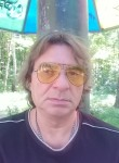 Lyubomir, 52  , Moscow