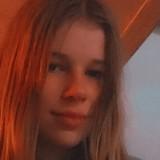 Nicol Dvořáková, 18  , Litomysl