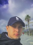 Vlad, 31  , Sants-Montjuic