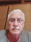 Ibo, 65  , Kesan