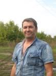 stanislav, 51, Omsk