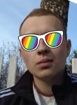 Denis, 21  , Kojetin