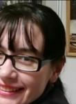 Yulia, 18  , Neuenburg am Rhein