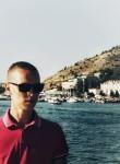 Pavel, 23  , Tver