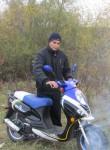 Dmitriy , 31  , Lipetsk