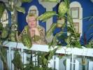 galina, 63 - Just Me Photography 5
