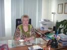 galina, 63 - Just Me Photography 4