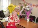 galina, 63 - Just Me Photography 2