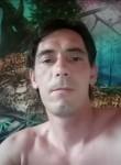 Anatoliy , 37  , Chunskiy