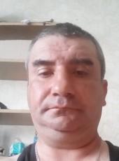 Eduard, 44, Russia, Krasnodar